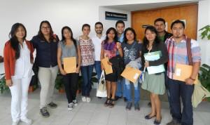 movilidad-estudiantil-2