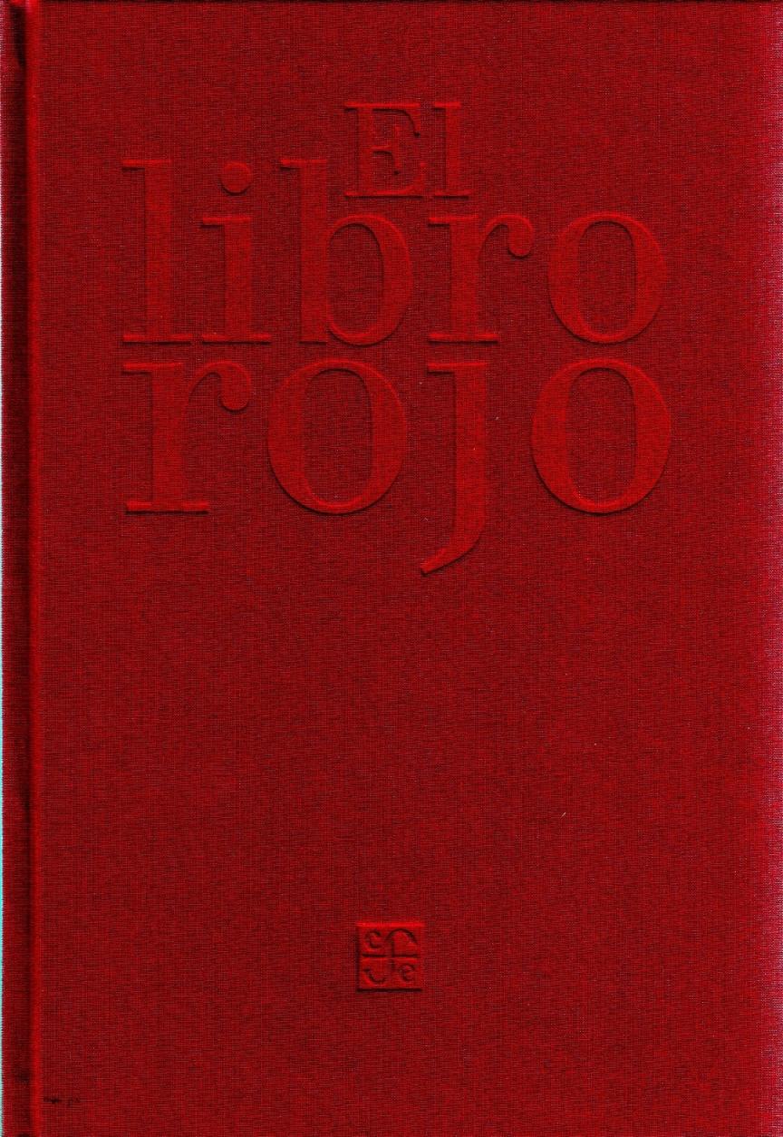 El libro rojo de Payno y Riva Palacio, en la FILU – DGCU
