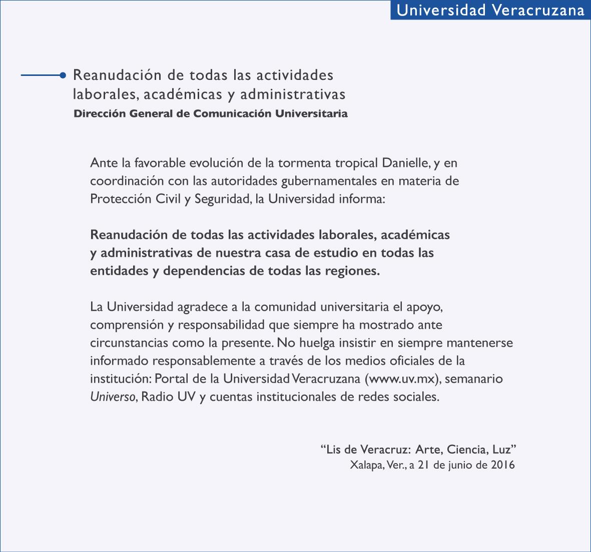 Asombroso Plantilla De Reanudar Oficial De Seguridad Bandera ...