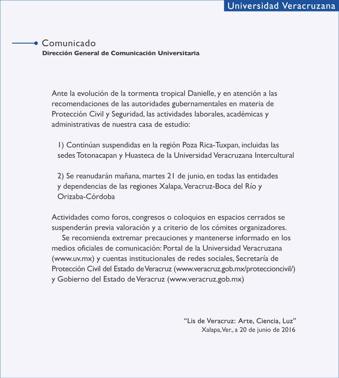 Increíble Plantillas De Asistente Ejecutivo Ornamento - Colección De ...