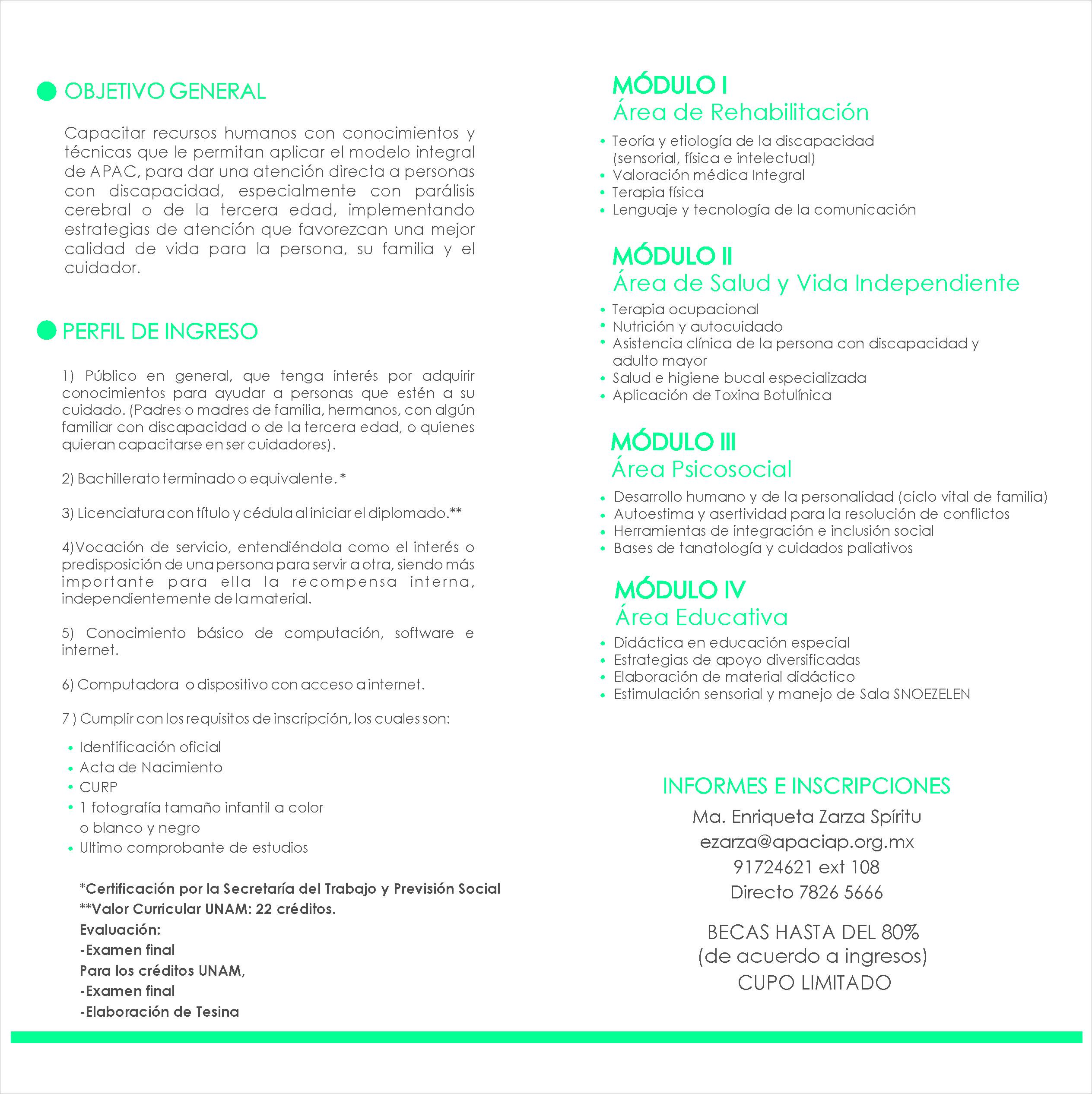 Lujoso Carta De Presentación Del Currículum Del Cuidador Foto ...