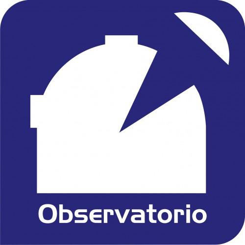 Logo OPC-UV