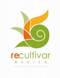 Red Recultivar México