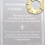 CANACINTRA1