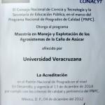 MAESTRIA HORTICULTURA PNPC 1