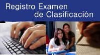 registro-clasif