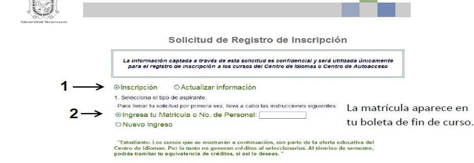 Inscrip-linea