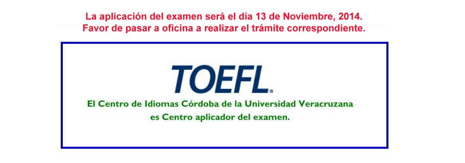 toefl-ci