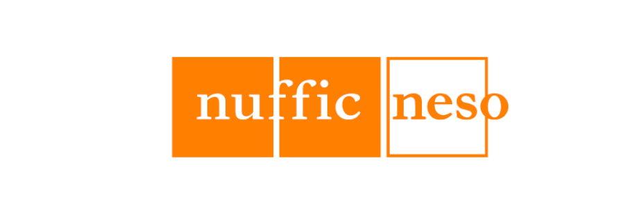 logo-nufi