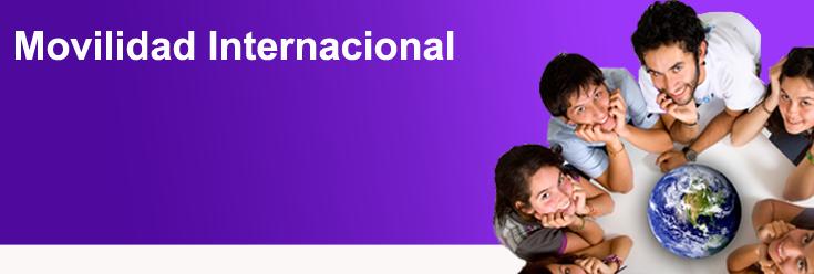 banner-movilidad-internacional-2014