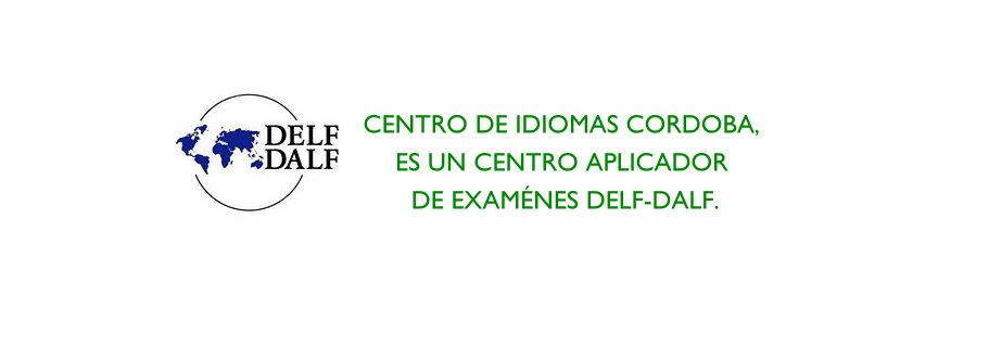 logo-DELF