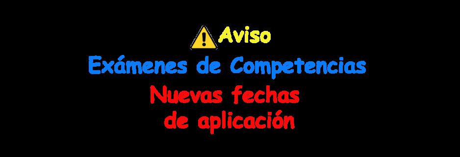 AvisosMEIF-938x320
