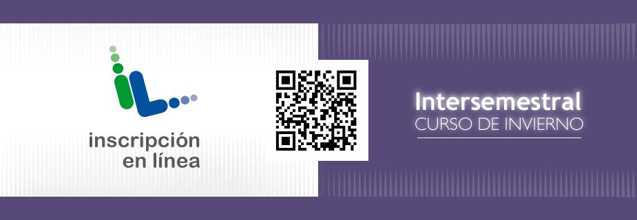 intersemestral-invierno-2-925x320