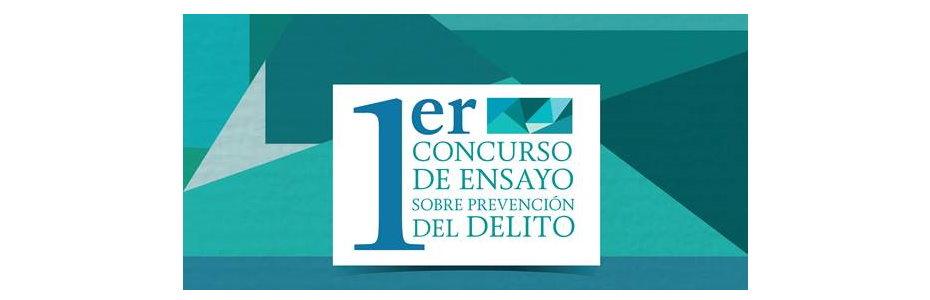 logo-prevdelito