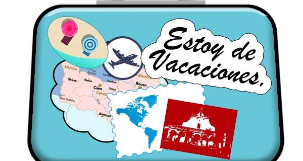 cartel_vacaciones_blog