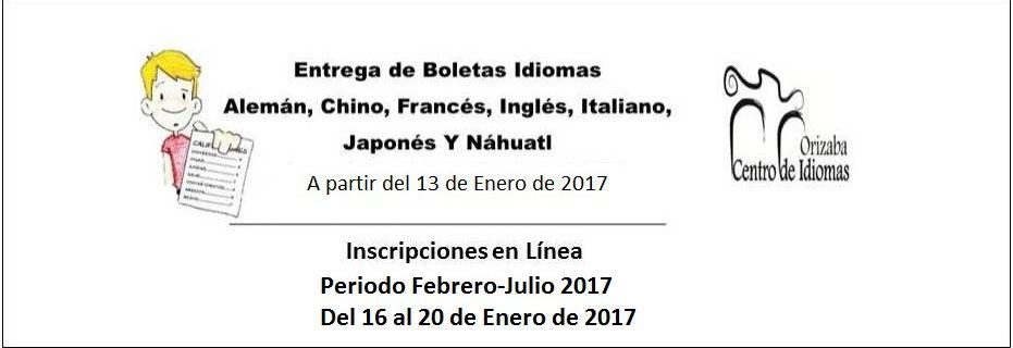 boletas-enero-2017