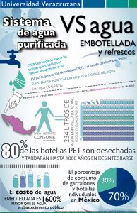 Infografia-web