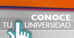 Conoce tu Universidad