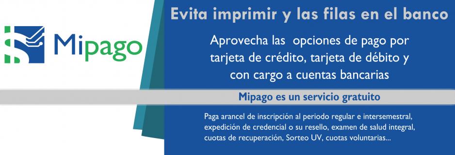 mipago