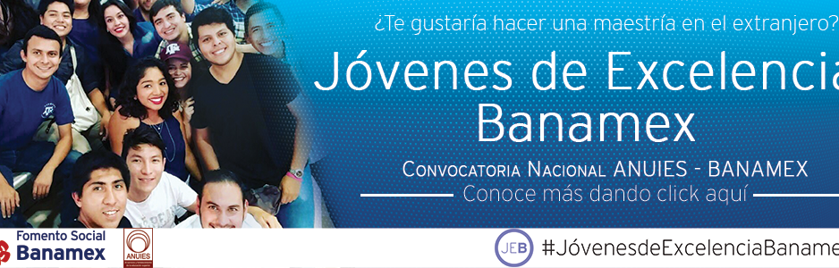 banamex-noticia-938x300