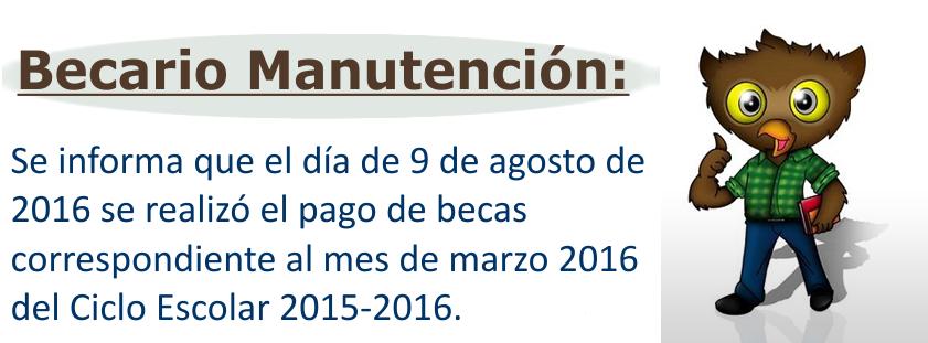 manutencion-pago-4