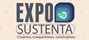 expo_sustenta