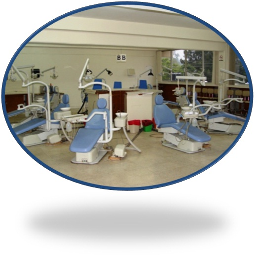 facultad de odontologia unr: