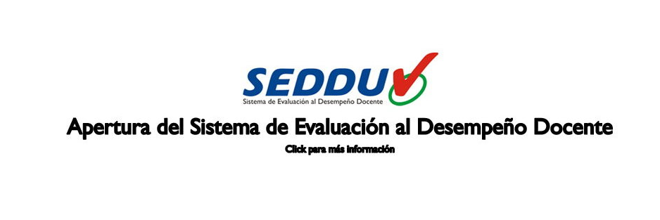 sedduv1