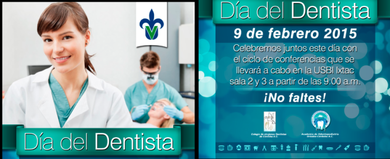 dentistadia2