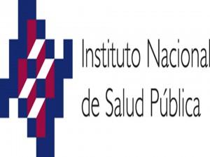Programa Académico del INSP (Beca)