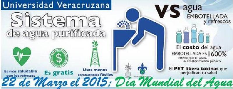 Baner- dia mundial del agua 2015 (1)