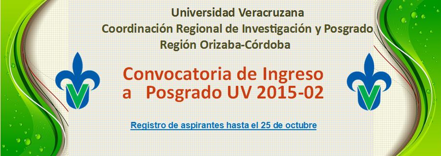 convocatoria2015-2slayer