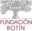 Fundacion Botin Logo