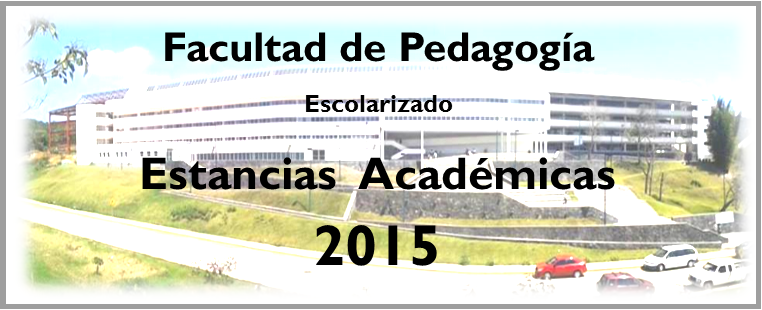 estanciasacademicas2015