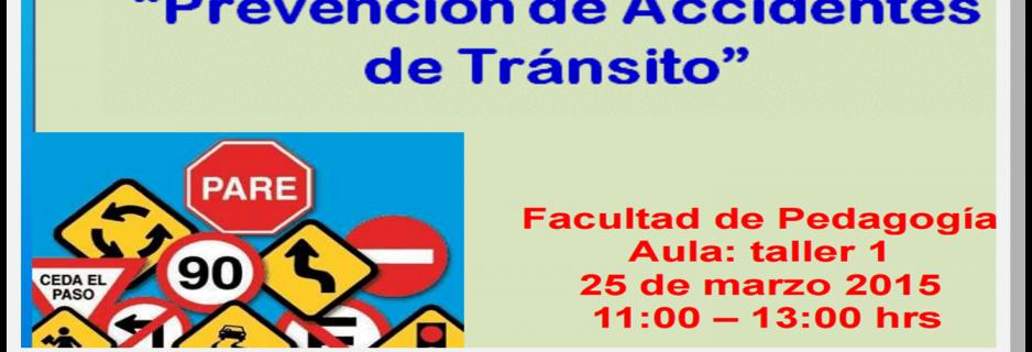 transitopedagogia