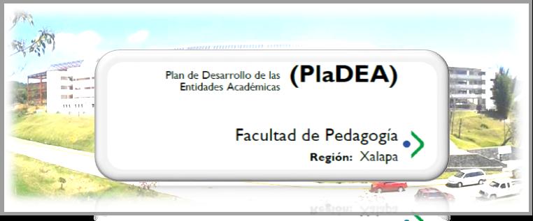 pladea2015