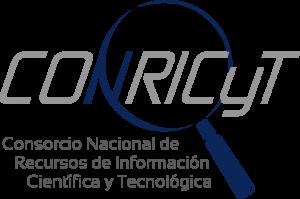 Bases de datos CONRICyT