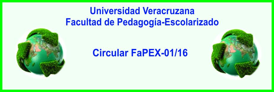 CIRCULAFAPEX0116