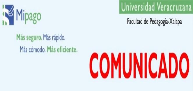 comunicadomipago