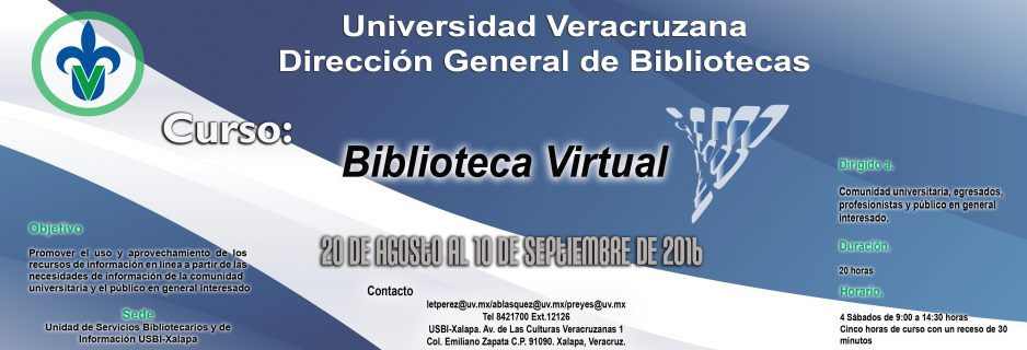 banner-curso-bvirtual-myriam-blanco-938x320
