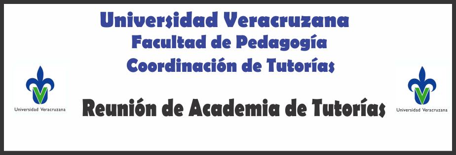 tutorias2016