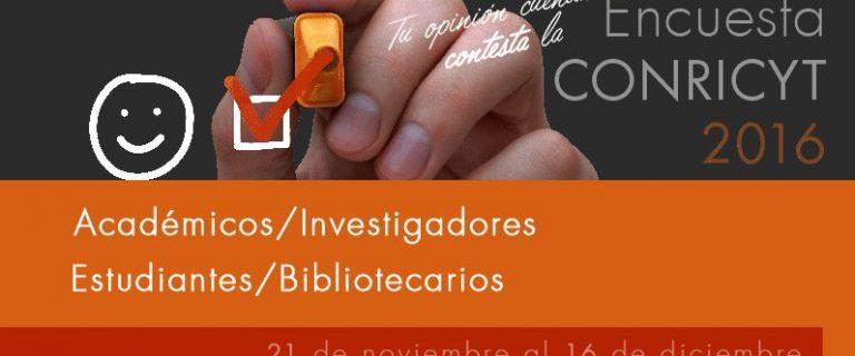 banner-encuesta-768x383