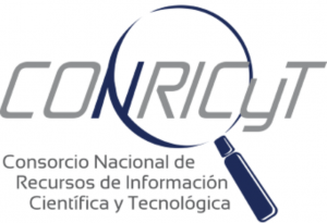 Revistas Indexadas y Electrónicas CONRICYT