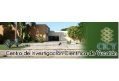 foto-cicy-centro-de-investigacion-cientifica-de-yucatan-merida-centro-000229_thumb