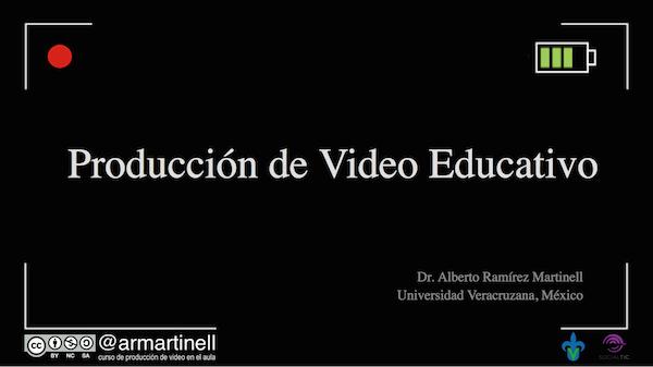 curso_video_15