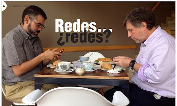 redes_redes