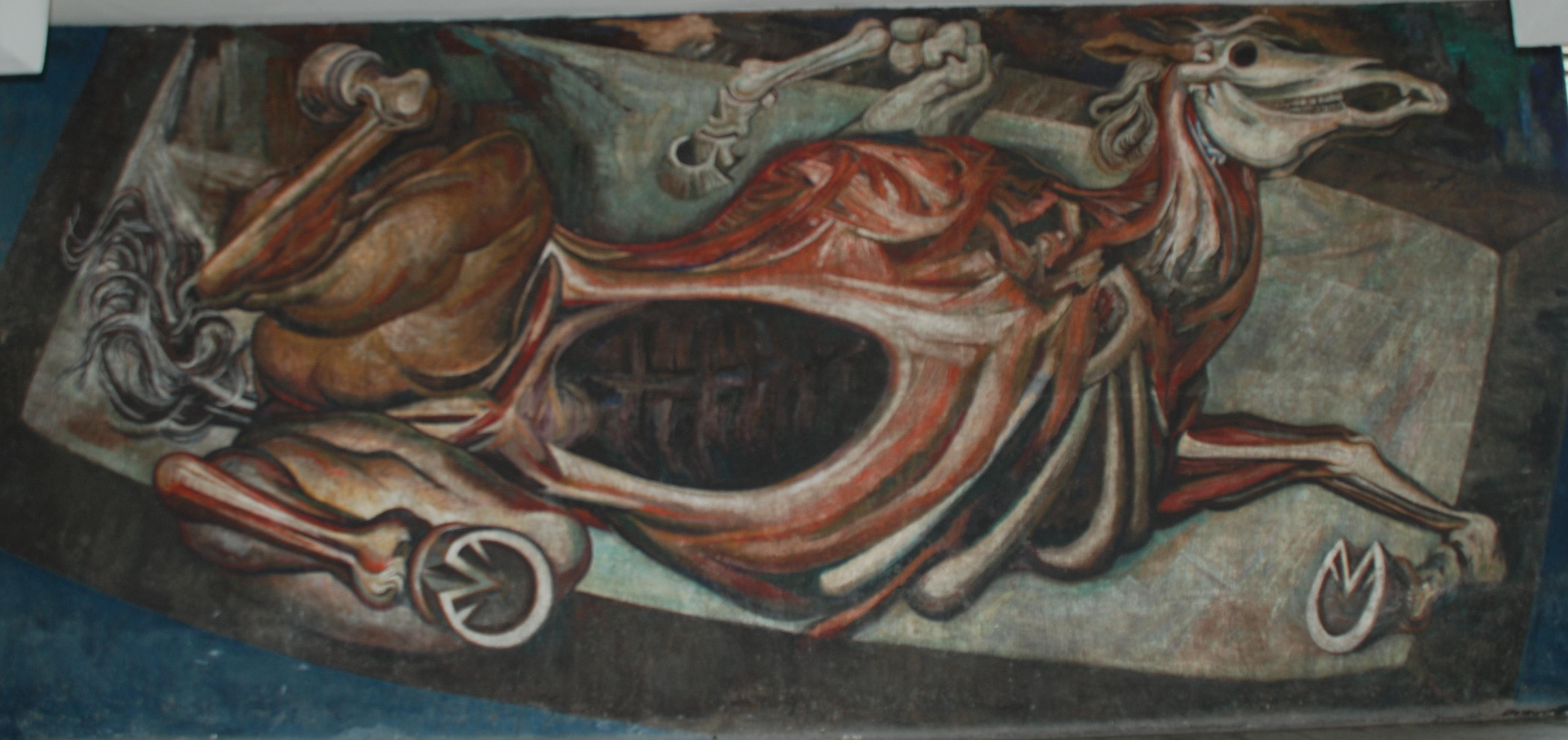 Tomás Luis De Victoria - Officium Deffunctorum Siglo XVI