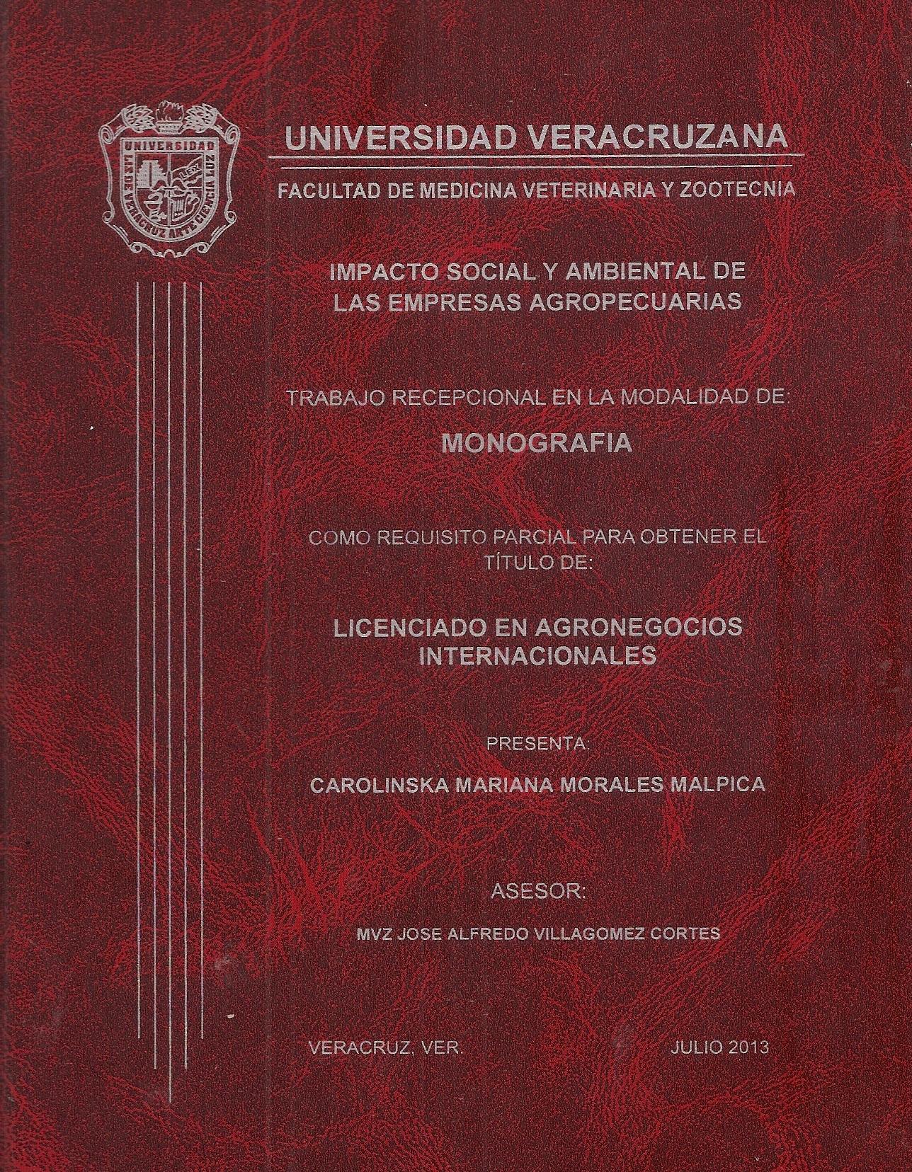 http cdigital uv mx bitstream 123456789 33702 1 moralesmalpica pdf