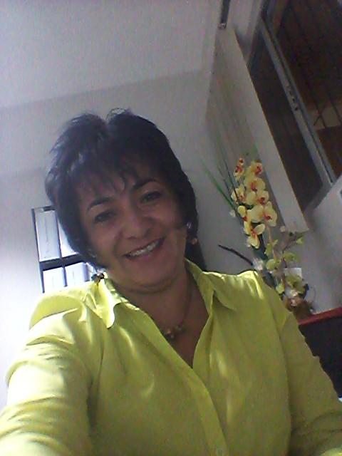 Participaci n en congresos conferencias gabriela sanchez for Viveros sanchez