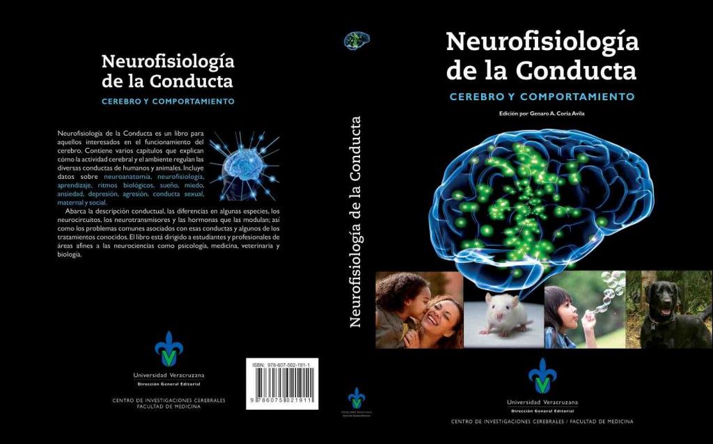 Centro de Investigaciones Cerebrales